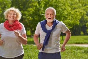 What Super Agers Teach Us About Aging