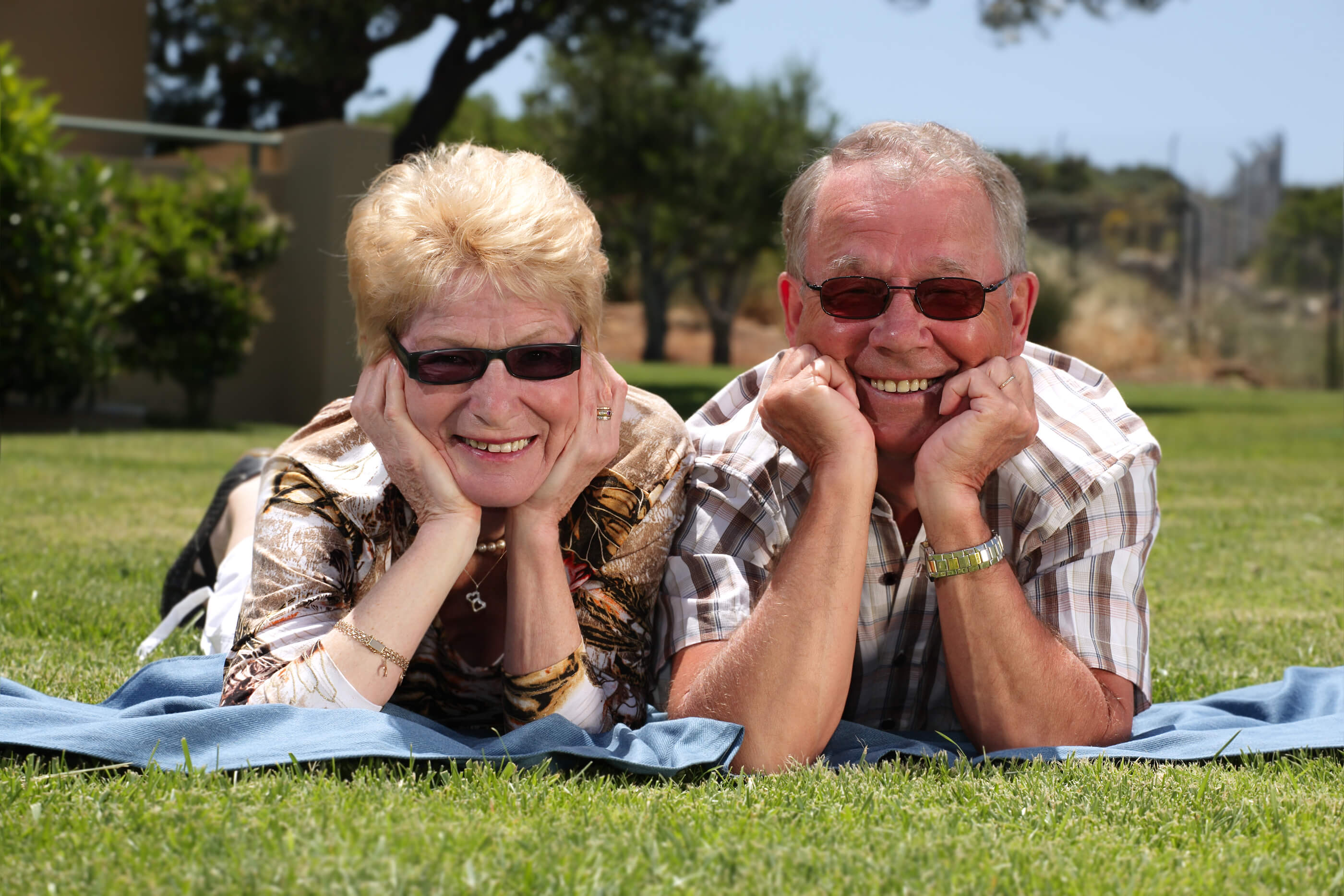 Completely Free Cheapest Senior Online Dating Site