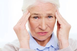 How To Take The Stress Out Of Aging
