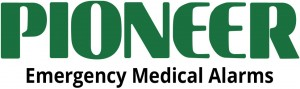 pioneer-emergency-medical-alarms